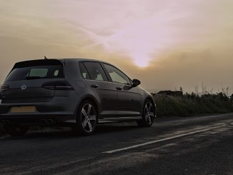 Easy approval payday loan fast picture 10