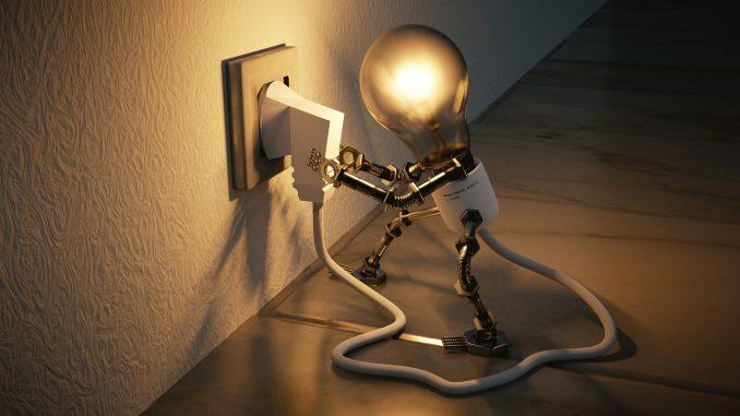 Ofgem Announces Ban On Backdating Energy Bills Over 12 Months